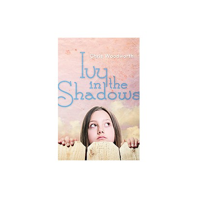 Ivy in the Shadows (Hardcover)
