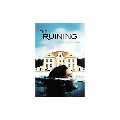 The Ruining (Hardcover)
