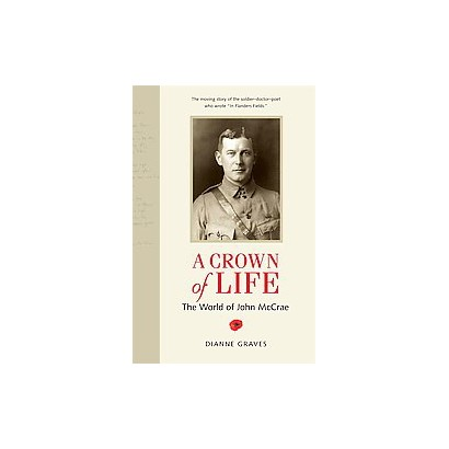 A Crown of Life (New) (Paperback)