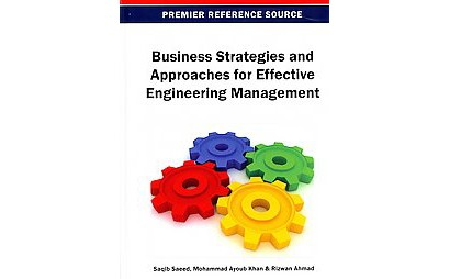 business management techniques for engineers Project management tips for engineering and construction: part 3, construction management 70 years of combined project engineering and project management.