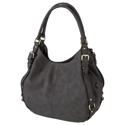 Merona® Large Hobo Handbag