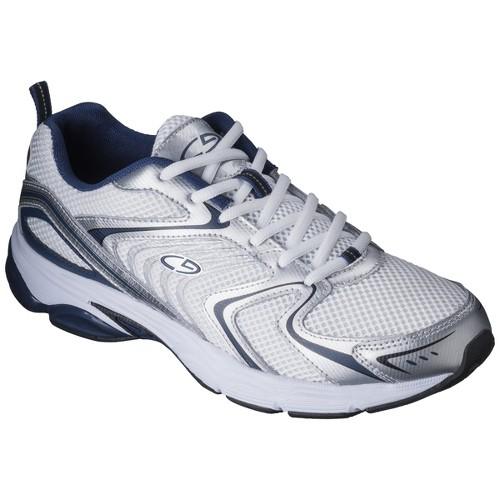 ca3438f10fe6b Toddler Boys Shoes Target