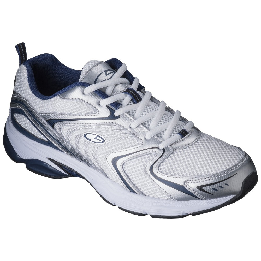 04ac887cdac8 UPC 490980720768 product image for Men s C9 by Champion Succeed Running  Shoes - White 10.5 ...