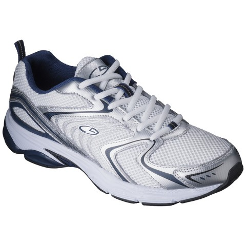 Men's C9 Champion® Succeed Running Shoes - White