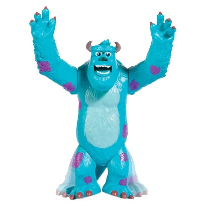 """Monsters University Sulley Scare Majors™ Figure (7"""")"""