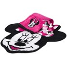 Minnie Mouse Bath Collection