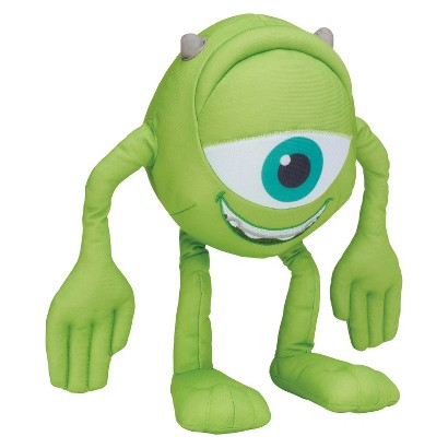 Monsters University Mike My Scare Pal™ Plush