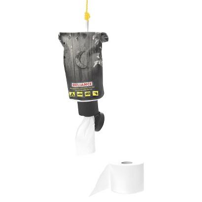 Reliance New TP Dispenser Tube