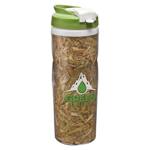 Reliance Green Glacier 24  - 24 OZ