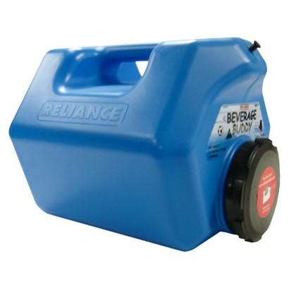Reliance Beverage Buddy  - 4 GAL