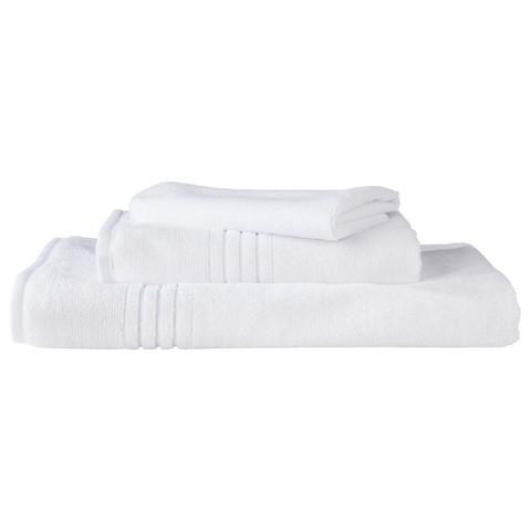 T-Tex Microfiber Towel 3-pc. Set