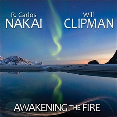 Awakening the Fire