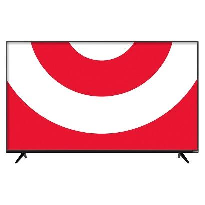 """VIZIO 70"""" Class 1080p 120Hz Full-Array LED Smart TV - Black (E700i-B3)"""