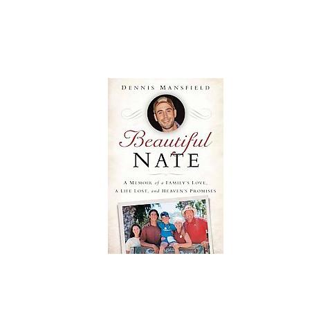 Beautiful Nate (Hardcover)