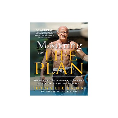 Mastering the Life Plan (Hardcover)