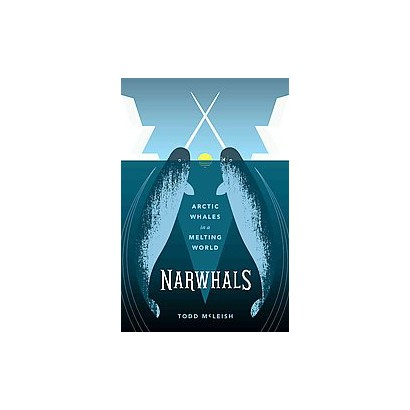 Narwhals (Hardcover)