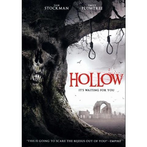 Hollow (Widescreen)