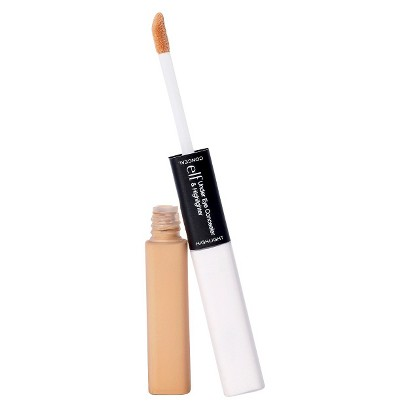 e.l.f. Studio Duo Concealer/Highlighter
