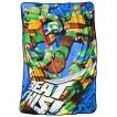 Teenage Mutant Ninja Turtles® Blanket - Beat This!