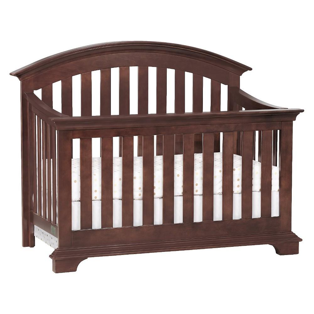Upc 761139026537 Simmons Kids Renaissance Crib