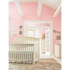 Bonavita Francis Nursery Furniture Collection...