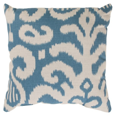 Ferango Throw Pillow Collection