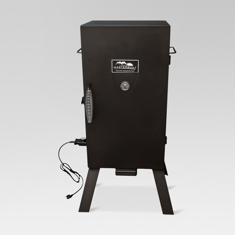 Masterbuilt Electric Smokehouse Analogue - 30""