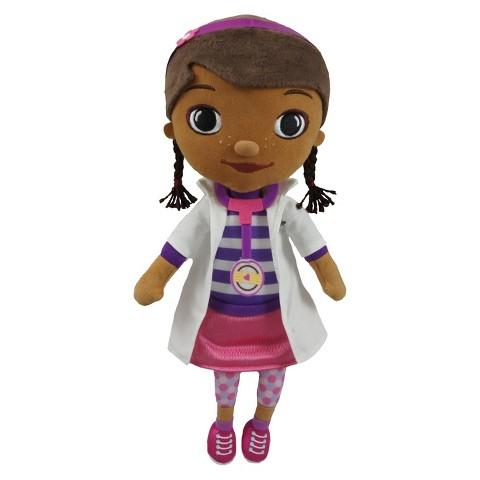 Disney Doc McStuffins Doc
