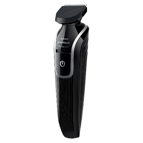 Philips Norelco QG3330/42 Multigroom