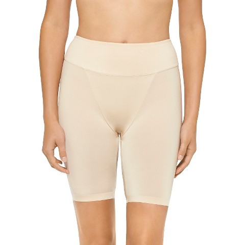 Maidenform® Self Expressions® Women's Suddenly Skinny! Comfort Obsession Thigh Slimmer