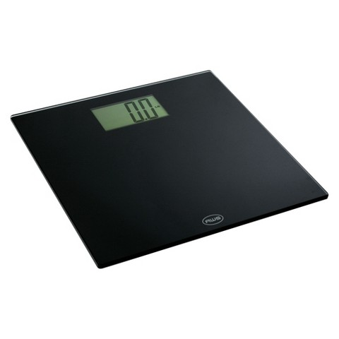 american weigh scales digital bathroom scale o target