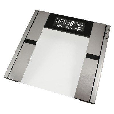 American Weigh Scales Quantum Body Fat Scale