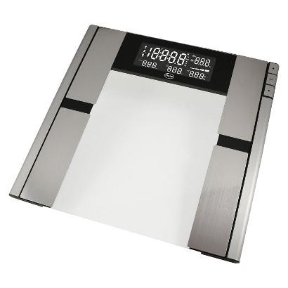 American Weigh Scales Quantum Body Fat Scale