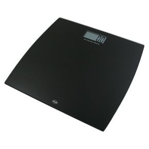 bathroom scales bath home target
