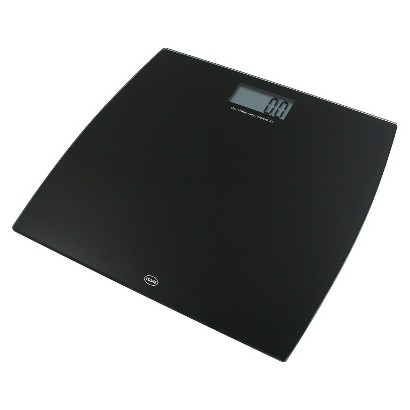 american weigh scales digital bathroom scale 3 target