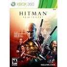 Hitman Trilogy HD (Xbox 360)