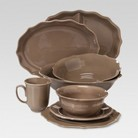 Threshold™ Wellsbridge Dinnerware Colle...