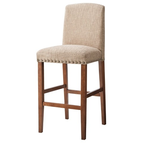 "Threshold™ Lennox 29"" Barstool"
