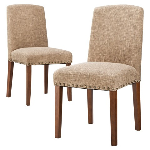 Lennox Dining Chair Set Of 2 Threshold Target