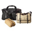 Men's Bag Collection