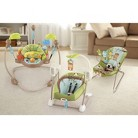 Fisher Price Forest Fun Collection