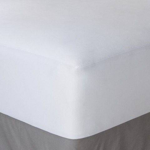 Threshold™ Memory Foam Mattress Cover