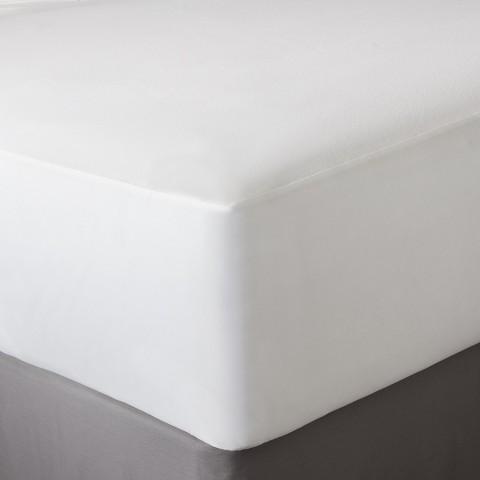 Aller-Ease Bed Bug Mattress Protector