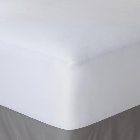 Threshold™ Memory Foam Mattress Cover