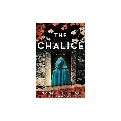 The Chalice (Hardcover)