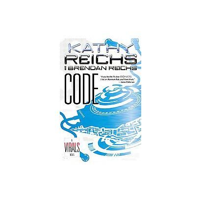 Code (Hardcover)