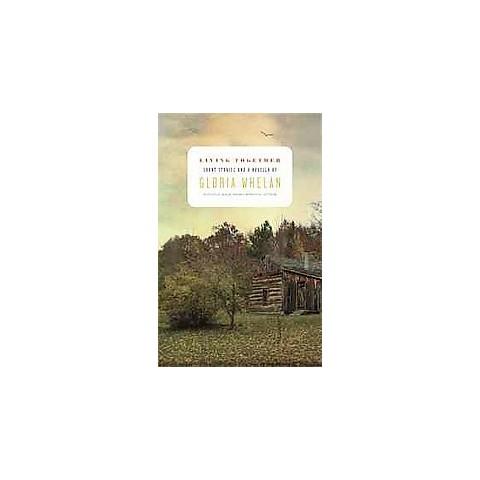 Living Together (Paperback)