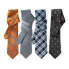 Men's Tie Collection