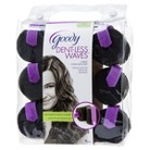 Goody® Dent-less Waves™ Large Foam Rollers 9ct
