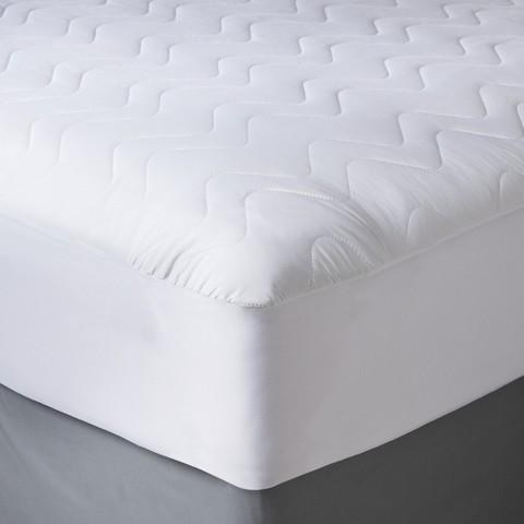 Room Essentials™ Waterproof Mattress Pad